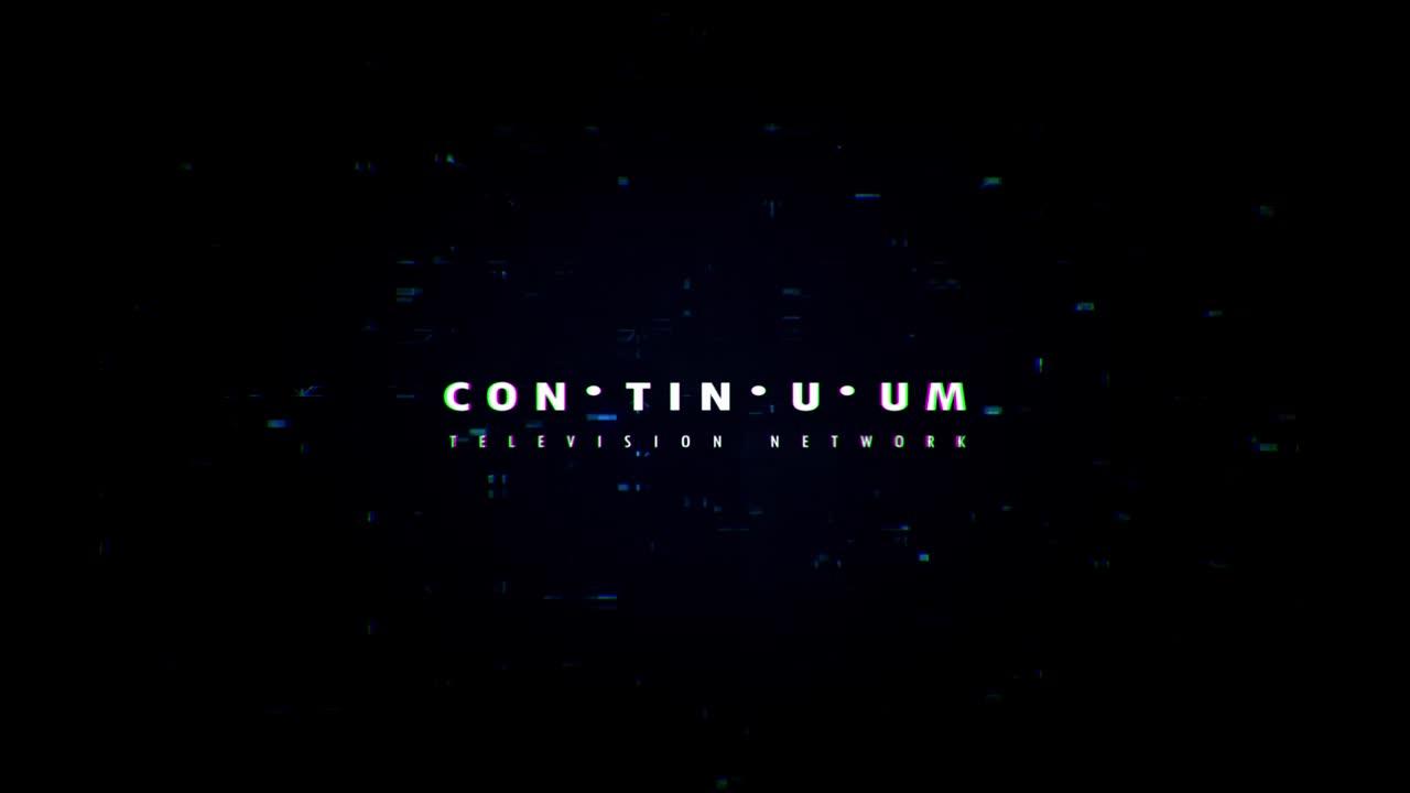 continuum-television-network-4000-mp4