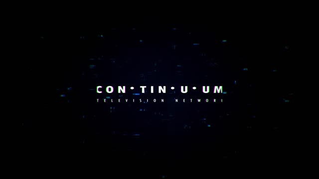 continuum-television-network-png-mp4