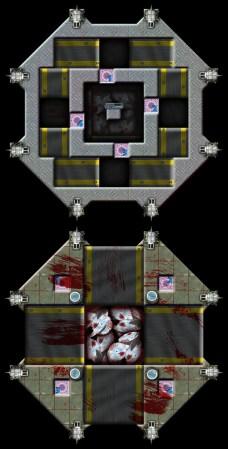 slaughterhouse_print