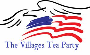 Villages Tea Party, Donn Dears