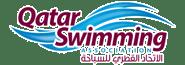 medicare web design qatar