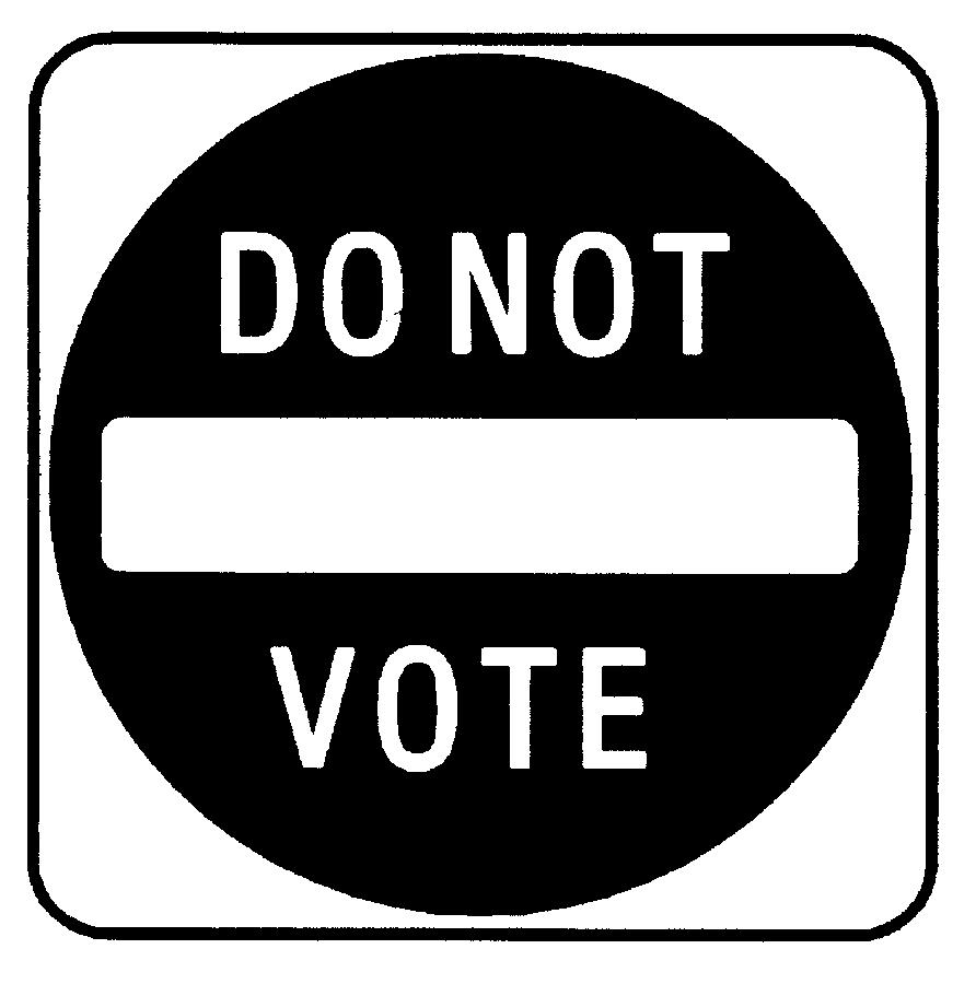 https://i2.wp.com/ddeubel.edublogs.org/files/2011/12/vote-1pmh471.png