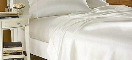 Getting the Most From Your Bed Linens: