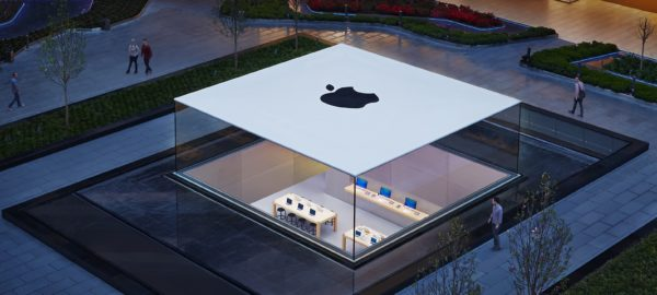 apple_store_zorlu_center