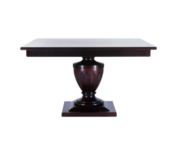 alison-table-no-bkgd