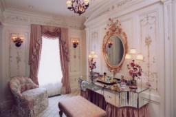 her-dressing-rm-northeast