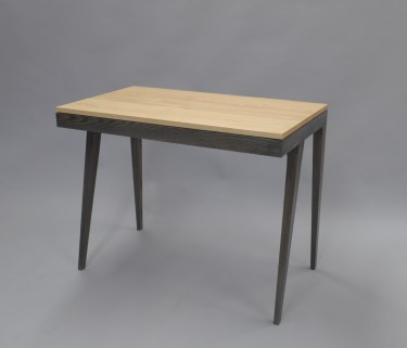 joe-crowley-desk