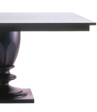 Sarah Table with top copy.jpg