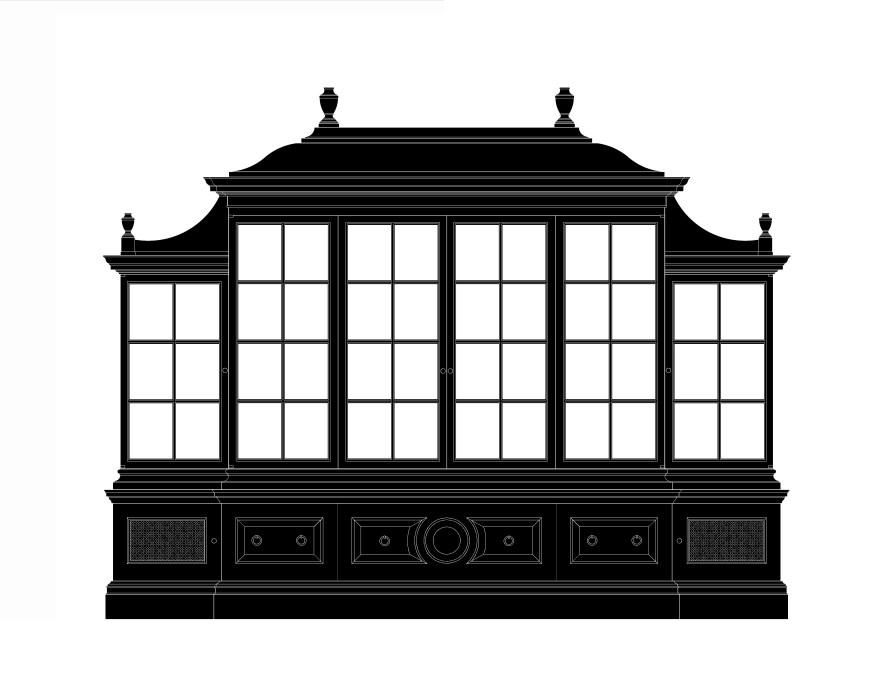 jennifer-cabinet-silhouette