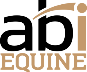 new-abi-equine