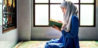 Membangun Kecerdasan Ruhiyah Seorang Muslim