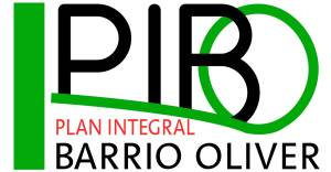 Logo del PIBO II