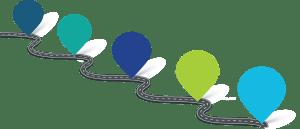 Marketing para micro empresas y pequeños proyectos