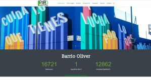 Premio Ebrópolis 2019, deseadnos suerte con nuestro barriooliver.com