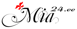 mia24_ee_logo