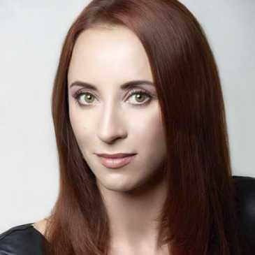 Katrin Rasmann