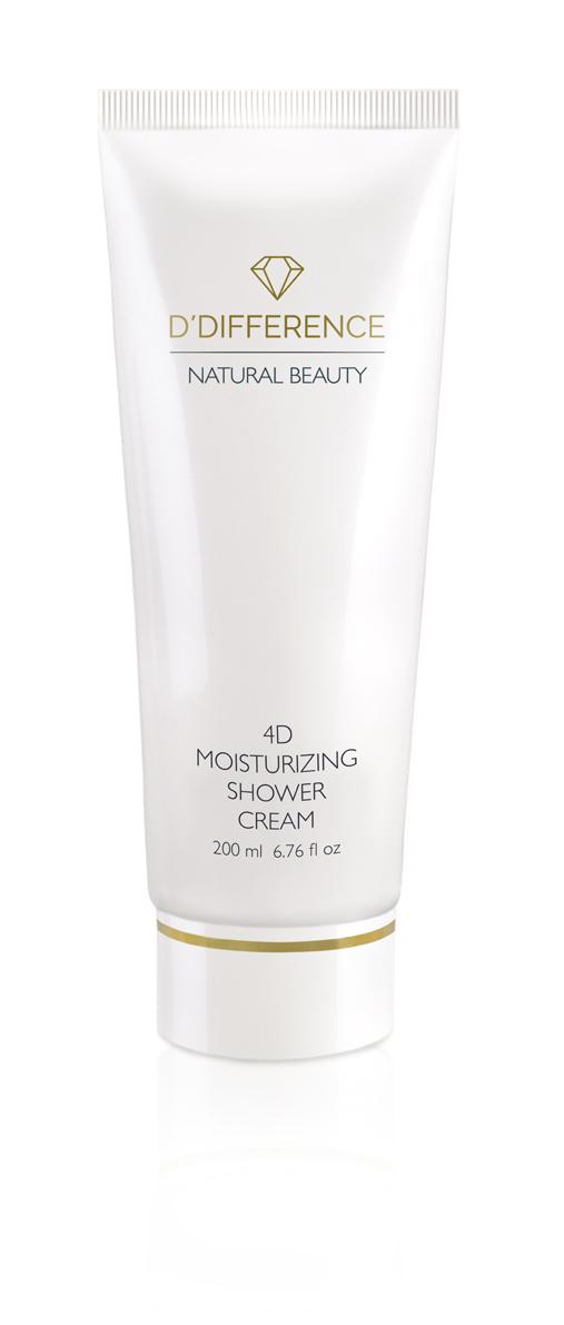 dušikreem, puhastamine, shower cream, looduslik, dušš, niisutav, toitev, kuiv nahk, tundlik nahk, SLS ainete vaba