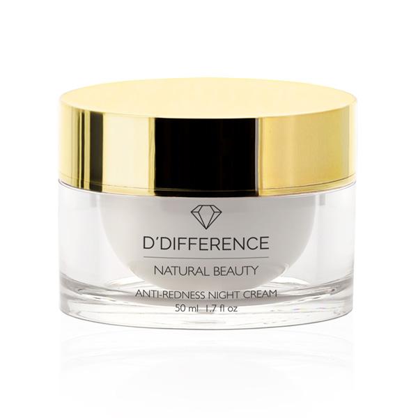 натуральный продукт для чувствительной кожи, крем для лица, успокаивающий крем для лица, алоэ вера, увлажняющий крем, антивозрастной крем, розацеа