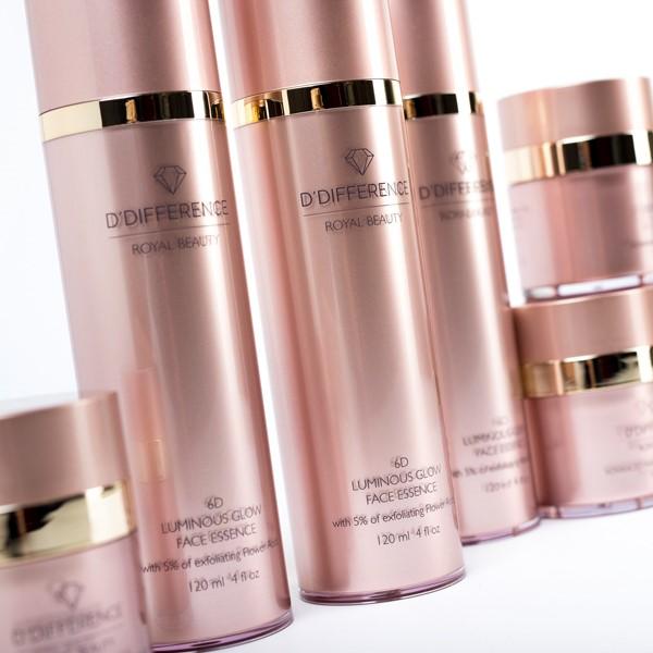 beauty, skin, glow, healthy, natural, hyaluronic acid, AHA acids, essence