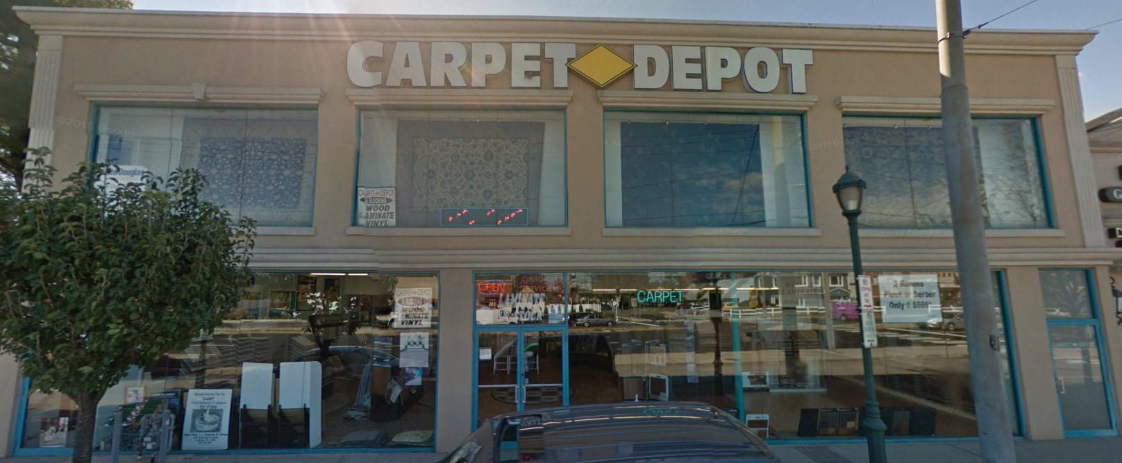 Carpet Depot reviews   Home Services at 3080 Hempstead Turnpike     Carpet Depot reviews   Home Services at 3080 Hempstead Turnpike   Levittown  NY
