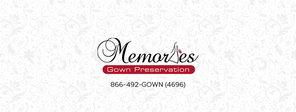 Memories Gown Preservation Reviews