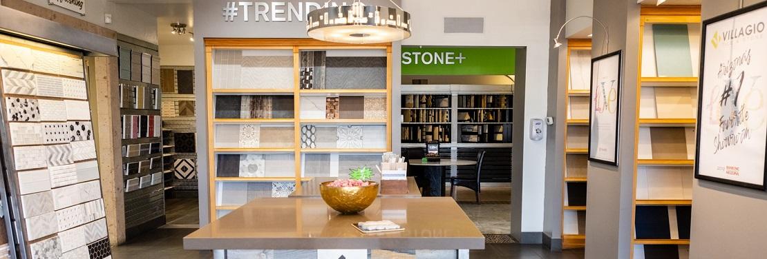 villagio tile stone reviews