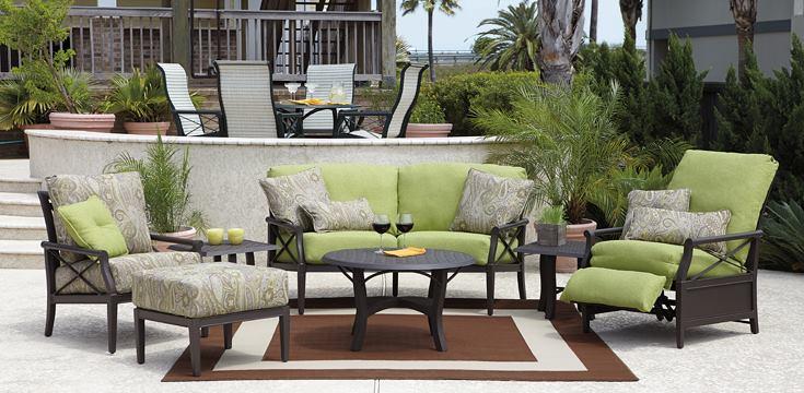 backyard and patio store austin