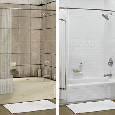 bath fitter copiague reviews