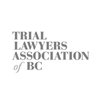 Trial Lawyers Association of British Columbia