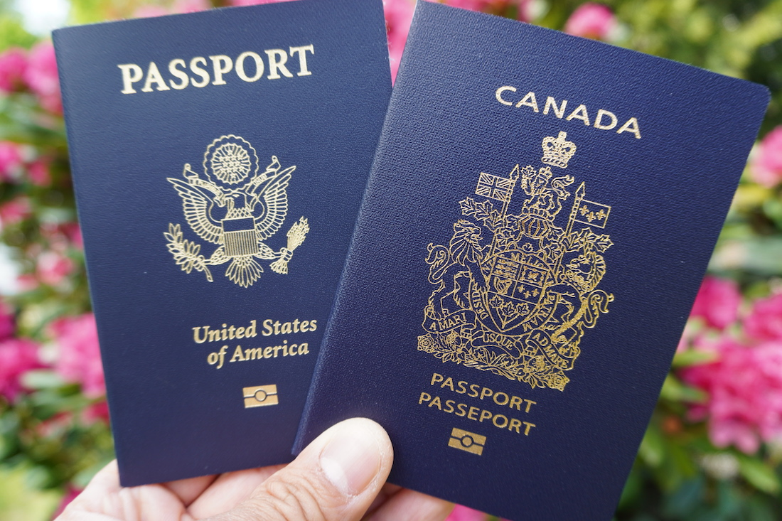 Canadian immigration lawyers Dhanu Dhaliwal Law Group