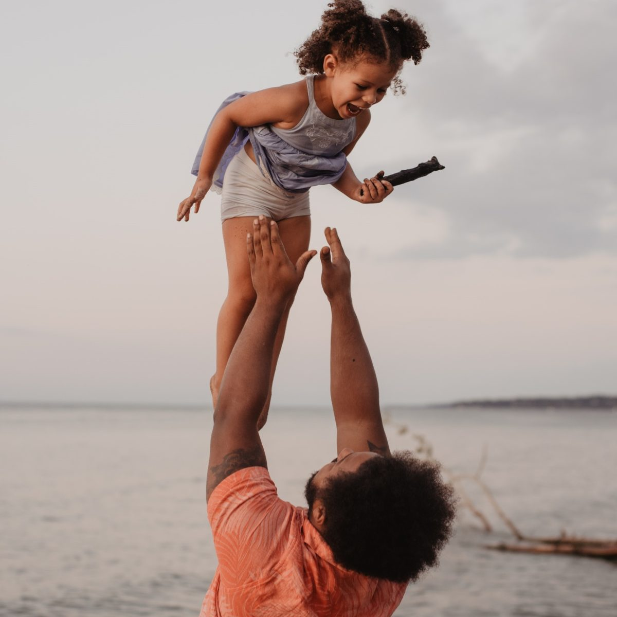 Can I adopt a child as a single parent?