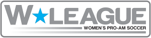 W-League-Logo