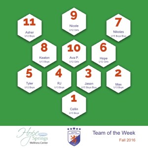 hope-springs-team-of-the-week-6
