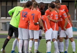 2018 PDL SCHEDULE RELEASED