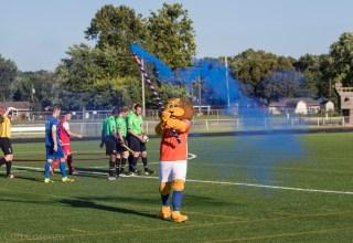 2017 PDL and WPSL Season Photos
