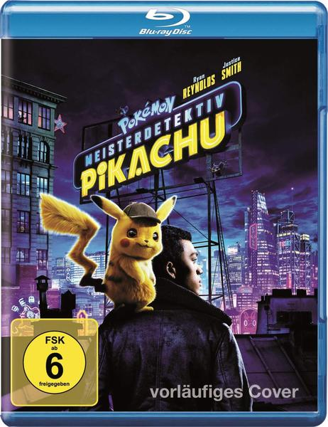 Teenager Ebenholz fuck