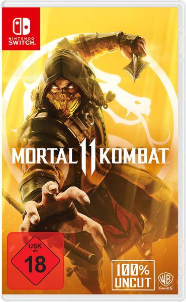 Mortal_Kombat_11_Update_v1 0 4_NSW-VENOM // Download // DDL