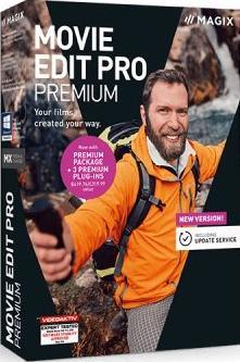 MAGIX Movie Edit Pro 2019 Premium v18 0 1 213-P2P