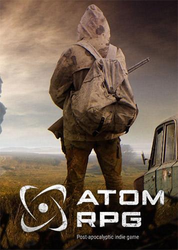 ATOM RPG Supporter Edition-SKIDROW // Download // DDL-Warez
