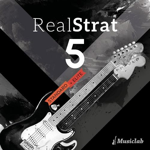 MusicLab RealStrat v5 0 0 7420 Incl Patched and Keygen-R2R