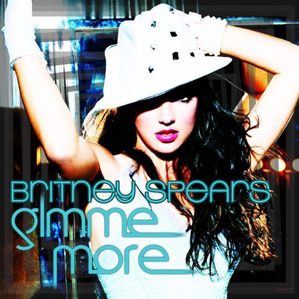 Für und Wider von Dating-Britney Speeren