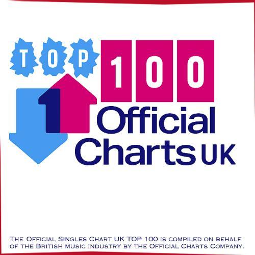Single download kostenlos 2021 top charts 100 Offizielle Deutsche