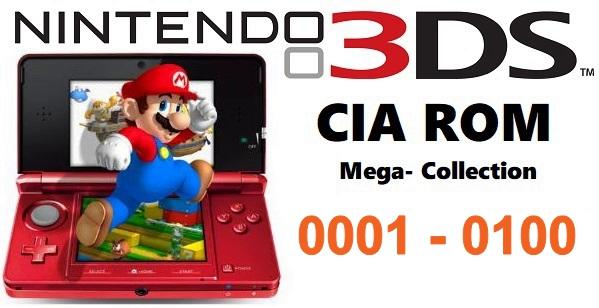 Rose Glen North Dakota ⁓ Try These Download Game 3ds Cia