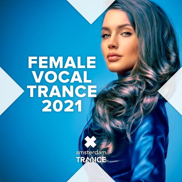 DDL-Music // VA - Female Vocal Trance 2021 // Download