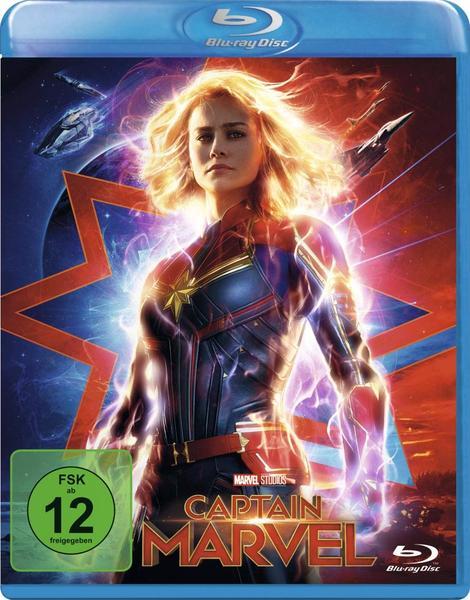 3e6346781 DDL-Warez – Die #1 für Downloads seit 2004 – Mehr als 700.000 GB Downloads  für Dich (auch Serien) // DDL-Warez: #1 Warez Downloads in Deutschland