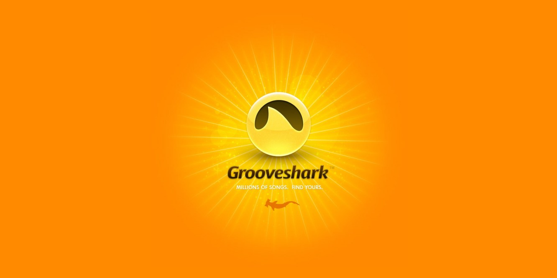 Groove Shark