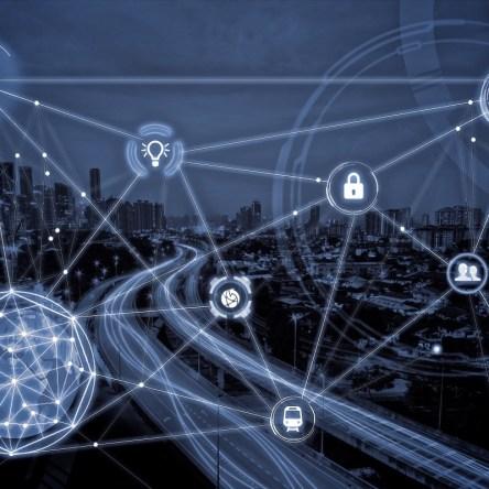 digitale transformatie