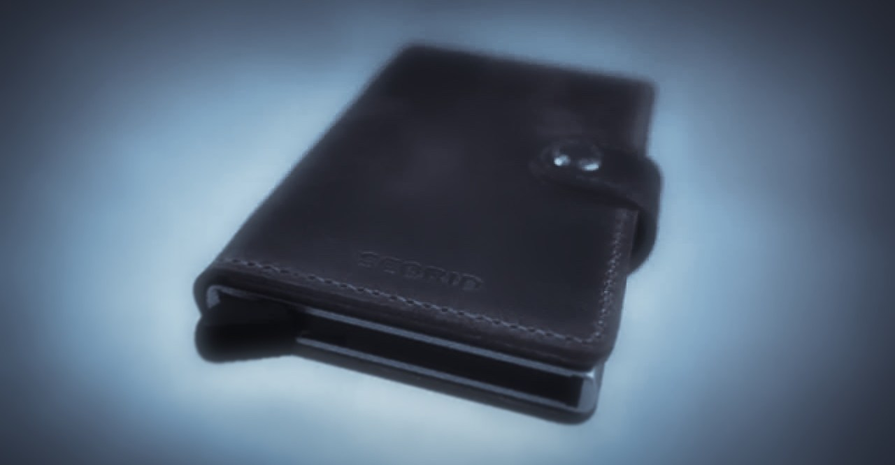 Portemonnee 10 Euro.Achtergrond 3 Tips Voor Portemonnee Producent Secrid Ddmca