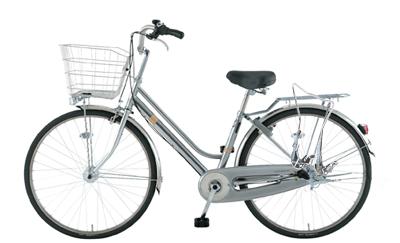 original_bike