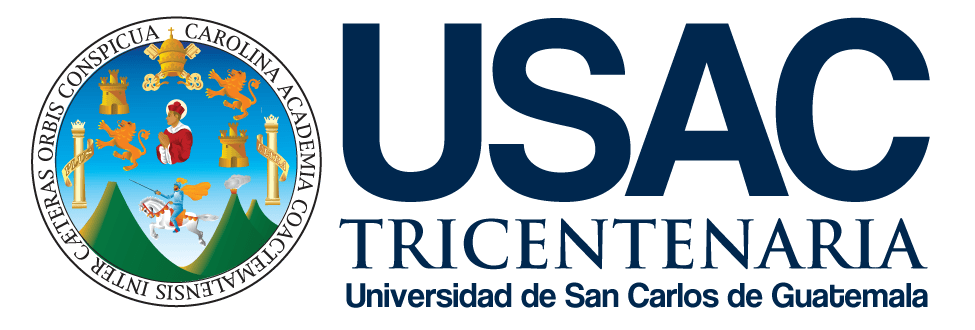 Image result for tricentenaria usac